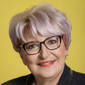 Prof. Univ. Dr. Doina Catrinoiu, Medic primar Diabet, Nutriție, Boli Metabolice: Faceți efort fizic, folosiți orice prilej pentru mișcare, are efecte pe termen lung