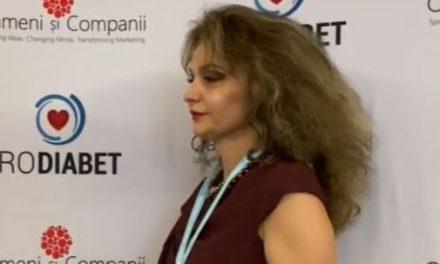 Dr. Nicoleta Mihaela Mîndrescu: Frigul stimulează apetitul, cresc glicemiile și greutatea