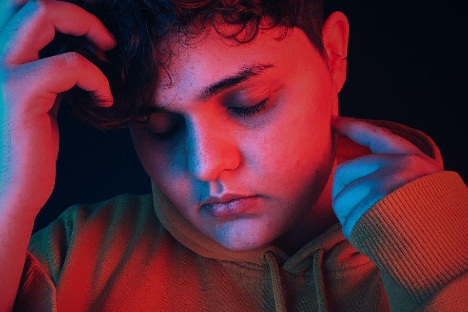 Semne și simptome ale obezității