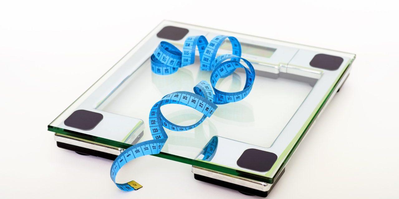 FDA a aprobat semaglutida pentru managementul greutății la adulții cu supraponderalitate