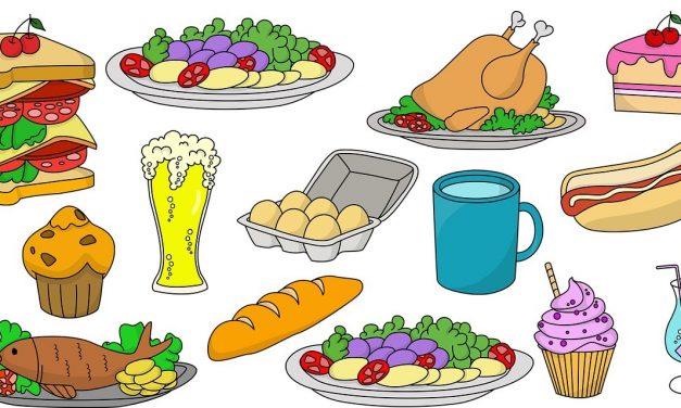 Cum se instalează obezitatea?
