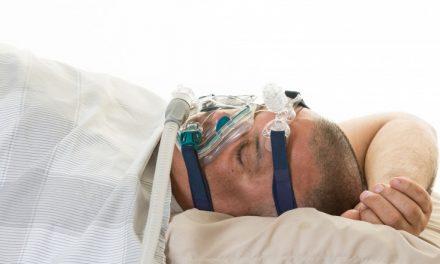 Semnal de alarmă. Tot mai mulți pacienți cu obezitate morbidă ajung la Urgențe