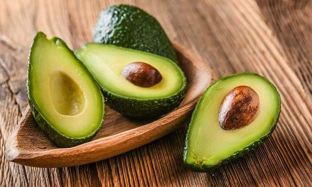 Factorii care influențează câte calorii consumă zilnic organismul tău