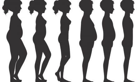 Studiu: Obezitate poate agrava efectele bolii Alzheimer