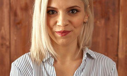 Lorena Săroiu, Tehnician nutriționist acreditat: Chiar şi o pierdere modestă în greutate poate scădea riscul apariţiei bolilor asociate obezității