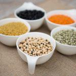 Ziua mondială a leguminoaselor