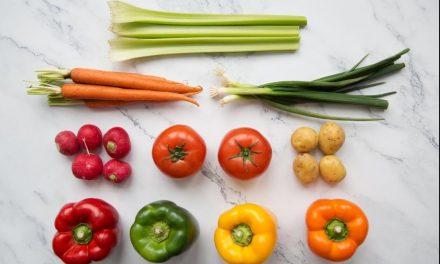Secretele vitaminelor