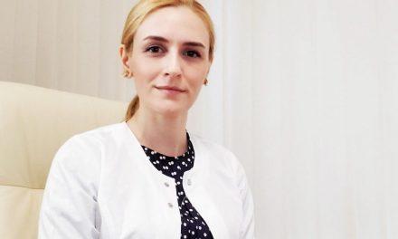 Nutriţionistul Adina Rusu: Postul este o adevărată detoxifiere a organismului, e important să avem o disciplină a meselor