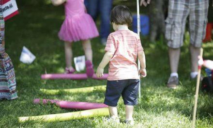 Câți copii români sunt supraponderali sau obezi?