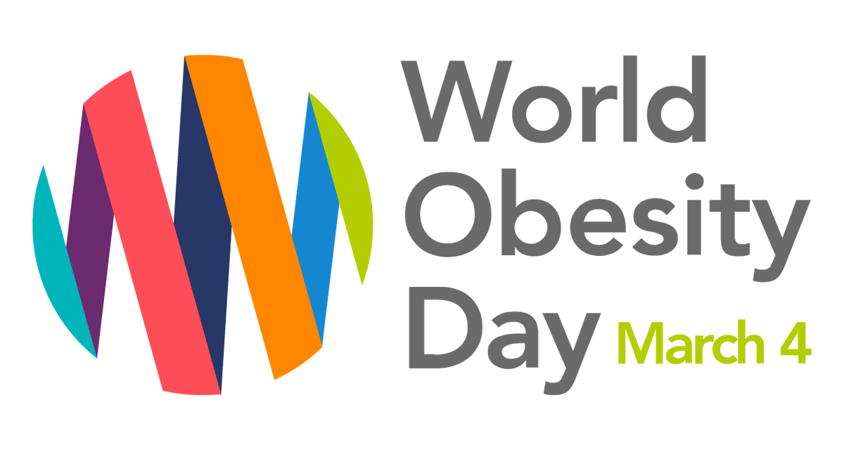 4 martie: Ziua Mondială a Obezității – una dintre cele mai costisitoare epidemii globale