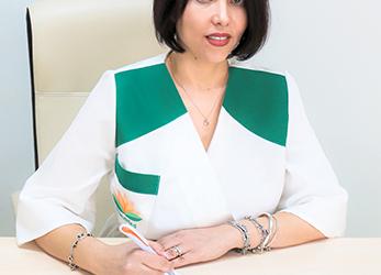 Maria Martac: Alegeri de top pentru alimentele pe care le consumăm vară