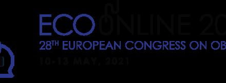 Congresul științific ECO2021