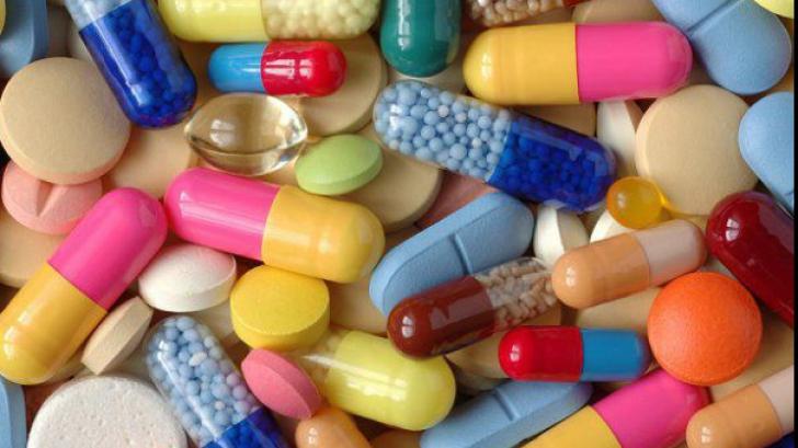 Metode farmacologice în terapia obezității