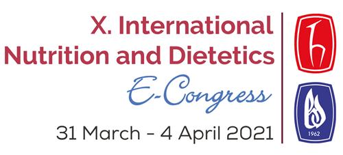 Congresul Internațional de Nutriție și Dietetică