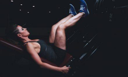 Dieta bogată în proteine nu contribuie la creşterea forţei la adulţii de vârsta a doua care urmează un antrenament de rezistenţă