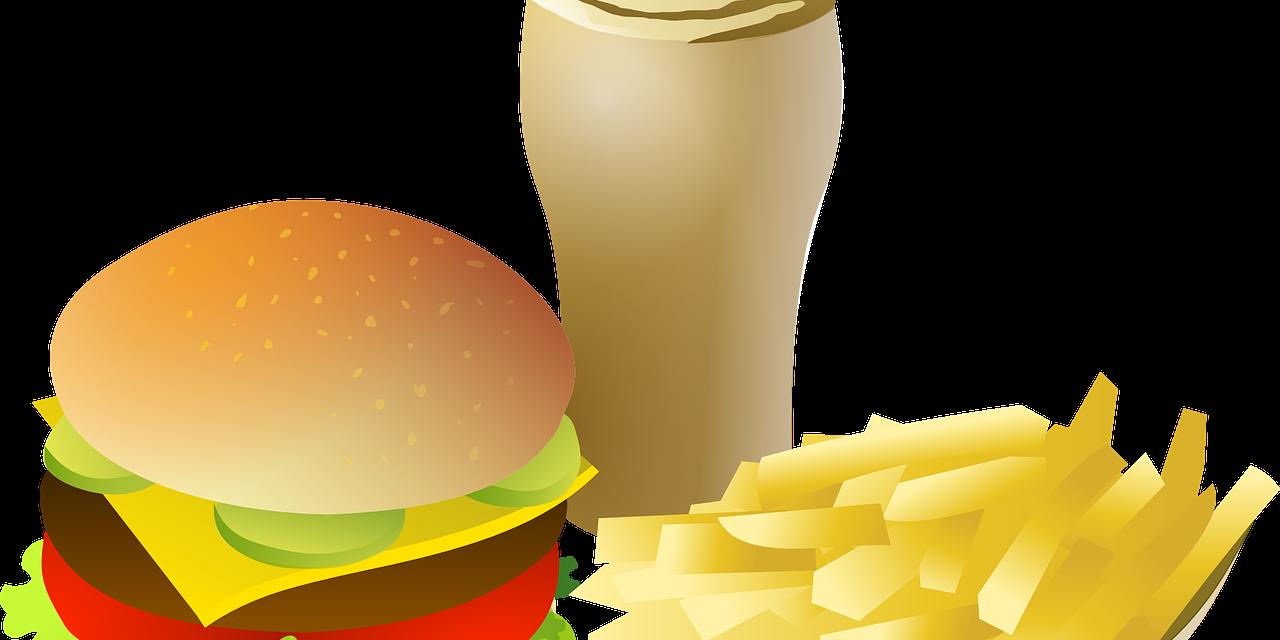 O dietă bogată în alimente ultraprocesate crește riscul de cancer colorectal