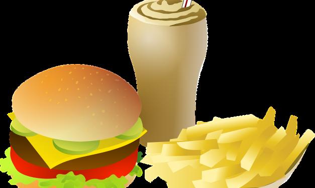Rolul genei Brd4 în obezitatea indusă de dietă