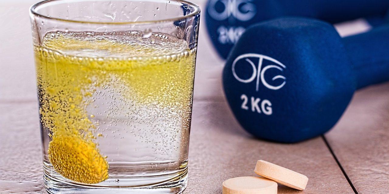 Suplimentul care ar putea preveni obezitatea și crește longevitatea
