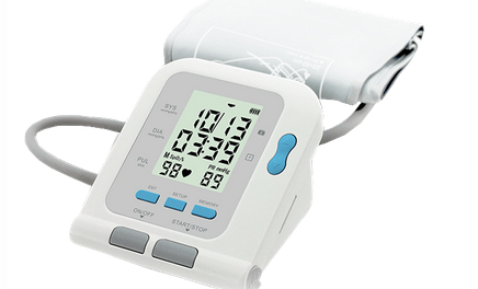 Rolul telemedicinei în monitorizarea tensiunii arteriale