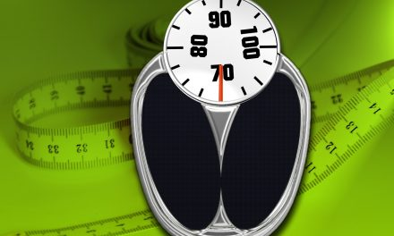 Menținerea unei greutăți corporale normale după o dietă