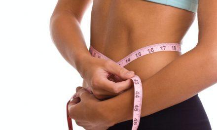 Cum slăbești sănătos, fără efort? Regulile de bază ale nutriționiștilor