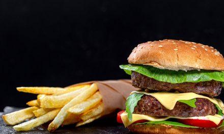 A fost identificată o corelaţie între dieta occidentală, bogată în grăsimi, şi durerea cronică (studiu)