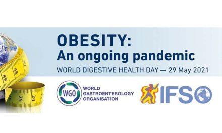 Obezitatea este la fel de devastatoare ca orice pandemie infecțioasă