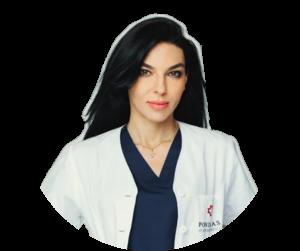 Dr. Ruxandra Pleșea: Cel mai mare succes apare când oferi angajaților informație de calitate și cu sens pozitiv pentru ei