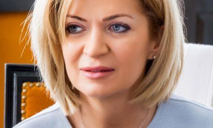 Dr. Doina Hrehoreț: Indicațiile pentru transplant sunt reprezentate de boli hepatice grave care pun în pericol viața pacientului