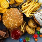 Conexiunea dintre dieta bogată în grăsimi, bacteriile intestinale și bolile de inimă
