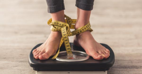 Campanie de evaluare gratuită a riscului de obezitate şi diabet, la USV