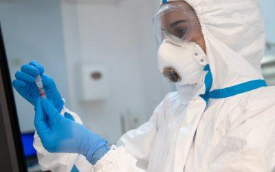 Studiu REGINA MARIA: Expunerea la virus poate stimula producerea de anticorpi în cazul pacienților vaccinați împotriva COVID-19