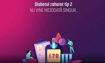 Complicațiile cardiovasculare ale diabetului pot fi prevenite