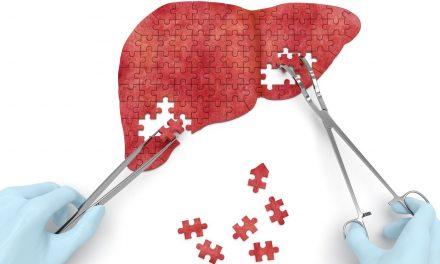 Mutații în celulele hepatice responsabile de boli ale ficatului și de metabolismul grăsimilor