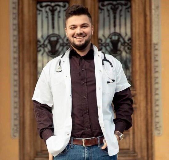 Medicul Liviu Șerbănoiu, despre CardiOnline: Programul de telereabilitare cardiacă va urma cu strictețe toți pașii unui program convențional de recuperare cardiac