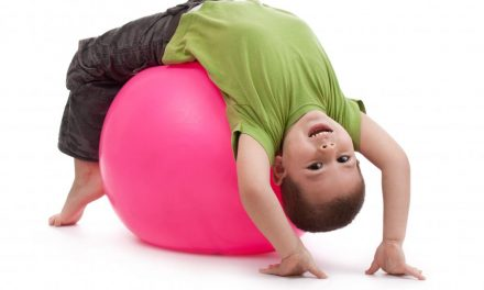 Ce rol joaca exercitiile fizice in preventia si tratarea unor forme de cancer?